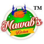 Nawabs-Kitchen-TradeMark-Registered